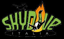 Skydive Italia – 50 anni di esperienza